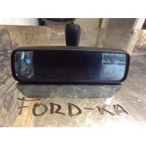 Espejo Retrovisor Interior Ford Ka Original