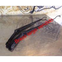 Brazos De Limpiadores Para Plumas Ford Focus 00-04 ($ X C/u)