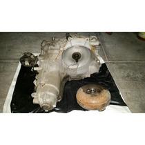 Transmision Automatica Malibu 2004 - 2007 3.7