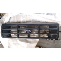 Parrilla Para Ford F250 Modelo 1992/1997