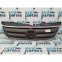 Parrilla Nissan Altima Mod.´02-06 Envio Gratis!