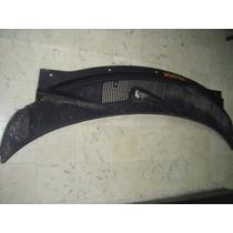 Tolva Limpiaparabrisas Ford Windstar 95-98