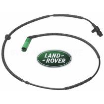 Sensor Abs Trasero Land Rover Range Rover