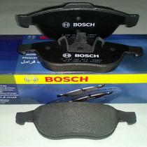 Balatas Bosch Renault Megane Ii Gt Cc Turbo Scenic Ii Laguna