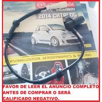 Sensor De Freno Abs Para Clio
