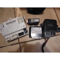 Modulos Mazda 6 2009 Al 2012 Gea2 67 560a Y 662f-ske125a1
