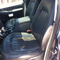 2002 Mercury Mountaineer /explorer Asiento Pilotó
