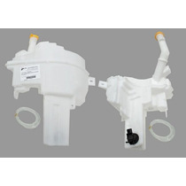 Deposito Limpiaparabrisas Mazda 3 04-09 4p Mod Gde C/t/m