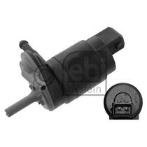 Bomba Deposito De Limpiadores Vw Golf A3 2.8 Vr6 95/98