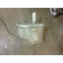 Deposito De Agua Para Limpiadores De Jetta A4