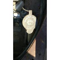 98 Chevrolet Malibu Ls Sedan 3.1 Deposito Limpiaparabrisas