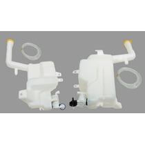 Deposito Limpiaparabrisas Mazda 3 11-14 Mod Ch C/tapa C/moto