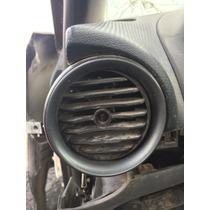 07 Seat Cordoba Rejilla De Aire Acondicionado Chofer