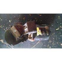 Motor Limpiaparabrisas De Minicooper