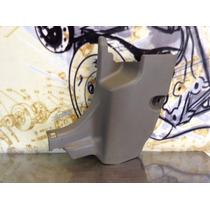 Plastico Vista Lateral De Tablero Izquierda Sentra Mod 00-05