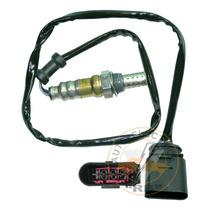Sensor De Oxigeno Vw Jetta Golf A4 Beetle 1.8l 2.0l 99-02