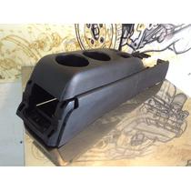 Consola Central Nissan Tiida Hb Porta Vasos Original