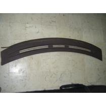 Moldura De Tablero Dash Superior Ford Windstar 95-98