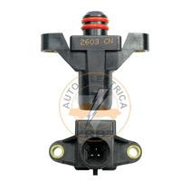 Sensor Presion Absoluta De Multiple Map Chrysler Dodge 95-00