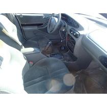 Tablero Sin Accesorios De Chrysler Cirrus 1994-2000. Partes