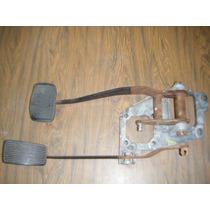 Pedales De Freno Y Acelerador Ford Windstar 95-98