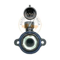 Sensor Tps Posicion Acelerador Chevrolet Silverado Pick Up