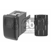 Interruptor De Intermitentes Vw Golf A2 Gti 1.8 89/92