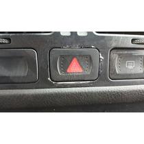 2006 Jetta A4 Boton Intermitente