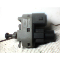 Switch De Pedal Freno Ford Original #part 93bb-13480-ab