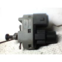 Switch De Pedal Freno Ford Original #part 93bb-13480-ab