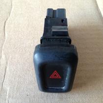 Boton Intermitentes Nissan Sentra 01 06 Preventivas Todos Mo