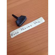 Perilla Defroster Golf Jetta A2 Mk2 Gti Fbu 16v Original Usa