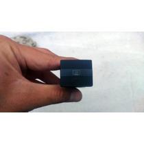 Switch Defroster Jetta/golf/cabrio A3 Mk3