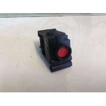 Switch De Inercia Combustible Ford Contour V6 96-99 Oem