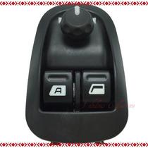 Switch Interruptor Peugeot 206 206 Cc 306 Con Switch Espejos