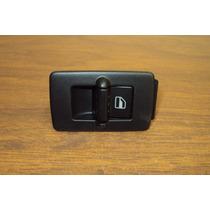Interruptor De Ventana Electrica 1c0959855a Beetle 07-04