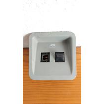 07 Al 10 Pt Cruiser Botonera Switch Control Maestro Detalle