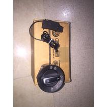 Automatico Luces Switch Con El Sensor Bora Jetta 2015