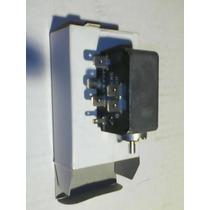 Vw Karmann Ghia Switch De Luces 71-74 Vocho 71-77