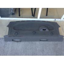 Tapa Trasera Sombrerera Ford Focus Sedan Mod: 00-04 Oem