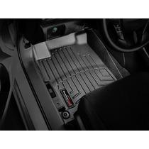 Tapetes Premium Uso Rudo Wt Accord 2013-2016 - 1ra Fila
