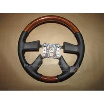 Volante Oem ( Nuevo ) Gm, Chevrolet, Gmc, 2003 - 2006