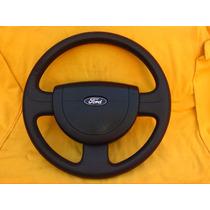 Volante Ford Fiesta O Ecosport