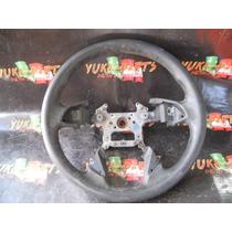 Item 2801-15 Volante Sin Accesorios Honda Accord Original 11