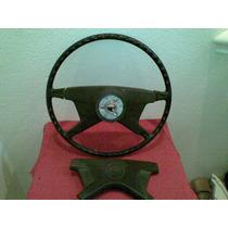 Vw Karmann Ghia Volante Original 69-74 Excelente Estado