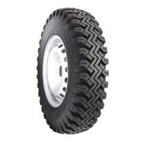 Llanta 7.00 R15 Tracción Mud 4x4 Camioneta, Mn4