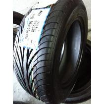 Llanta Toyo 205/60/15 Toyo Proxes Vimode