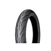Llantas Michelin Pilot Power 120/70/17