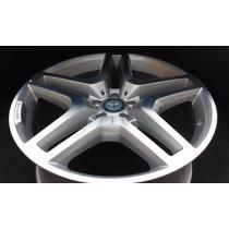 Rines Originales Mercedes Vw Audi 21 Mazda