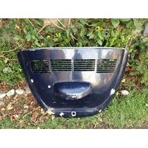 Tapa De Motor Original Para Vocho Mod 70